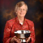 Ellie Fralick Mrs. Canandaigua, 2014